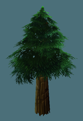 tree03.png