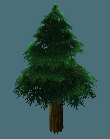 tree04.png