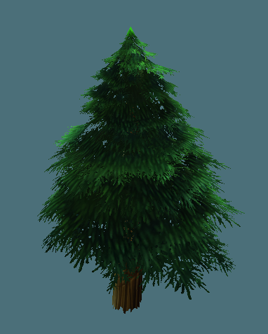 tree05.png