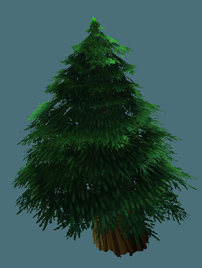 tree06.png