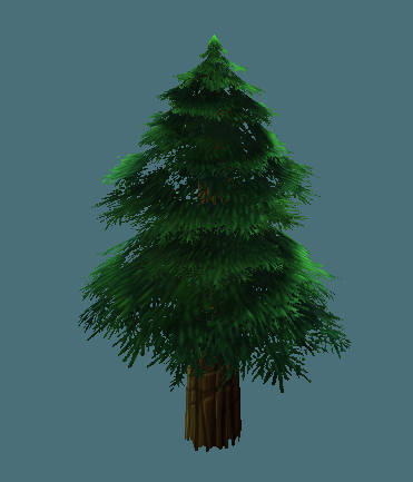 tree08.png