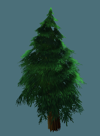 tree09.png