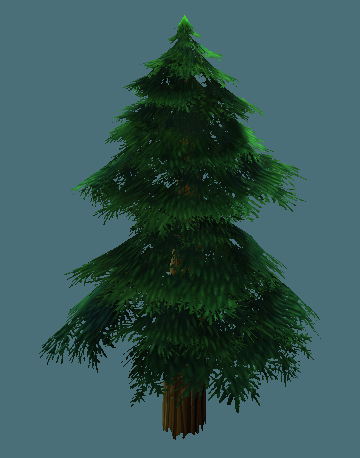 tree10.png