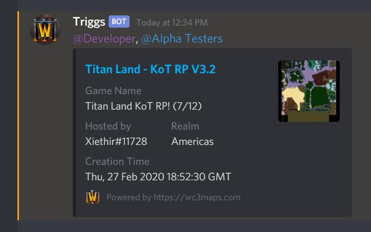 triggsupdate.png