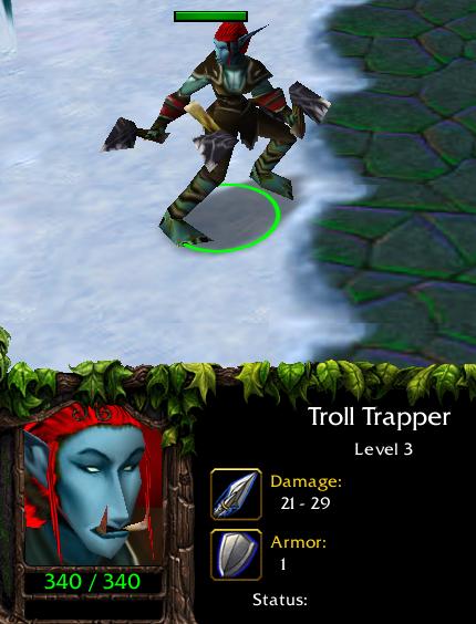 TrollTrapper.png