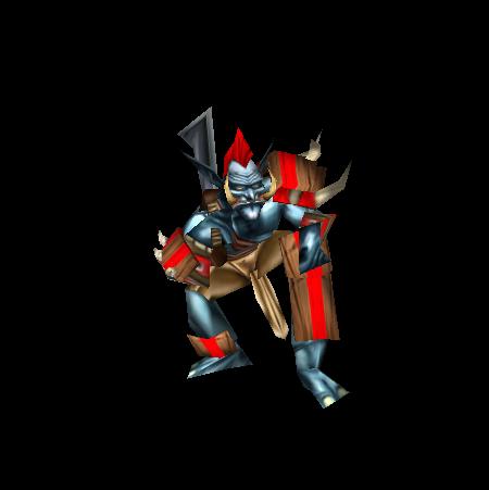 TrollWarriorAlternate2.PNG