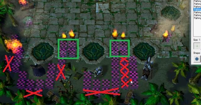 Mapping warcraft iii world editor tutorials ep 3 hero tutorialg gumiabroncs Images