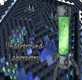 Underground Laboratory.png