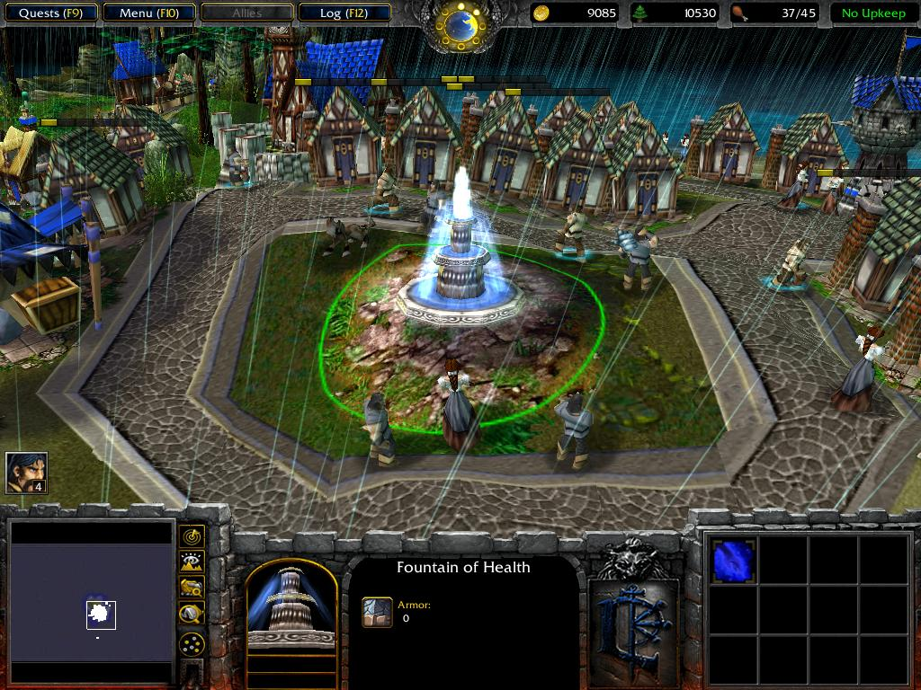 Gods and empires city buildingrts hive file size 1868 kb gumiabroncs Gallery