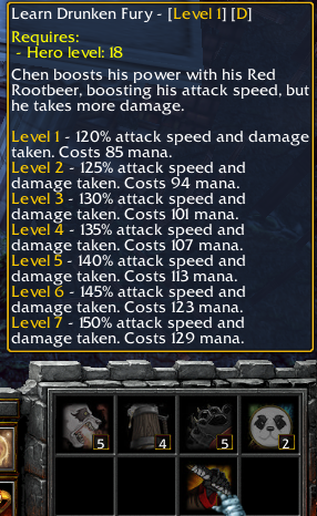 upgrade tool tip spell.png