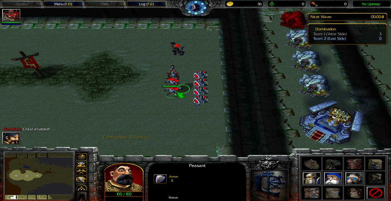 upload2018 2 2118 52 24png Warcraft Battleground Desert Strike for warcraft
