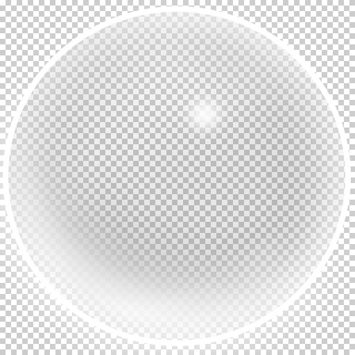 upload_2020-3-5_11-50-40.png