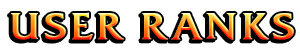 user-ranks-png.376172