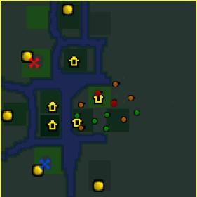 VeilSwamp-minimap-V0.png