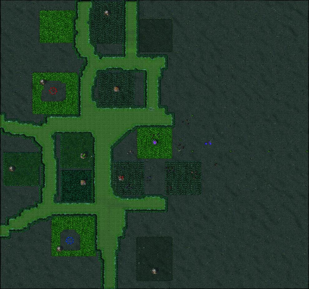 VeilSwamp-V0.png
