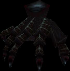 Wallmaster_(Ocarina_of_Time).png