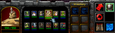 Warcraft 3 Selected Unit Type Order.png