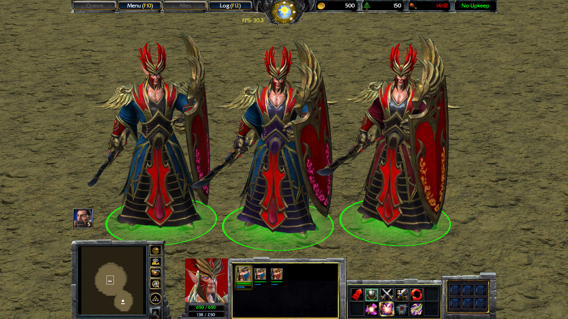 Warcraft III 17 Jun 2021 3_49_58 am.png