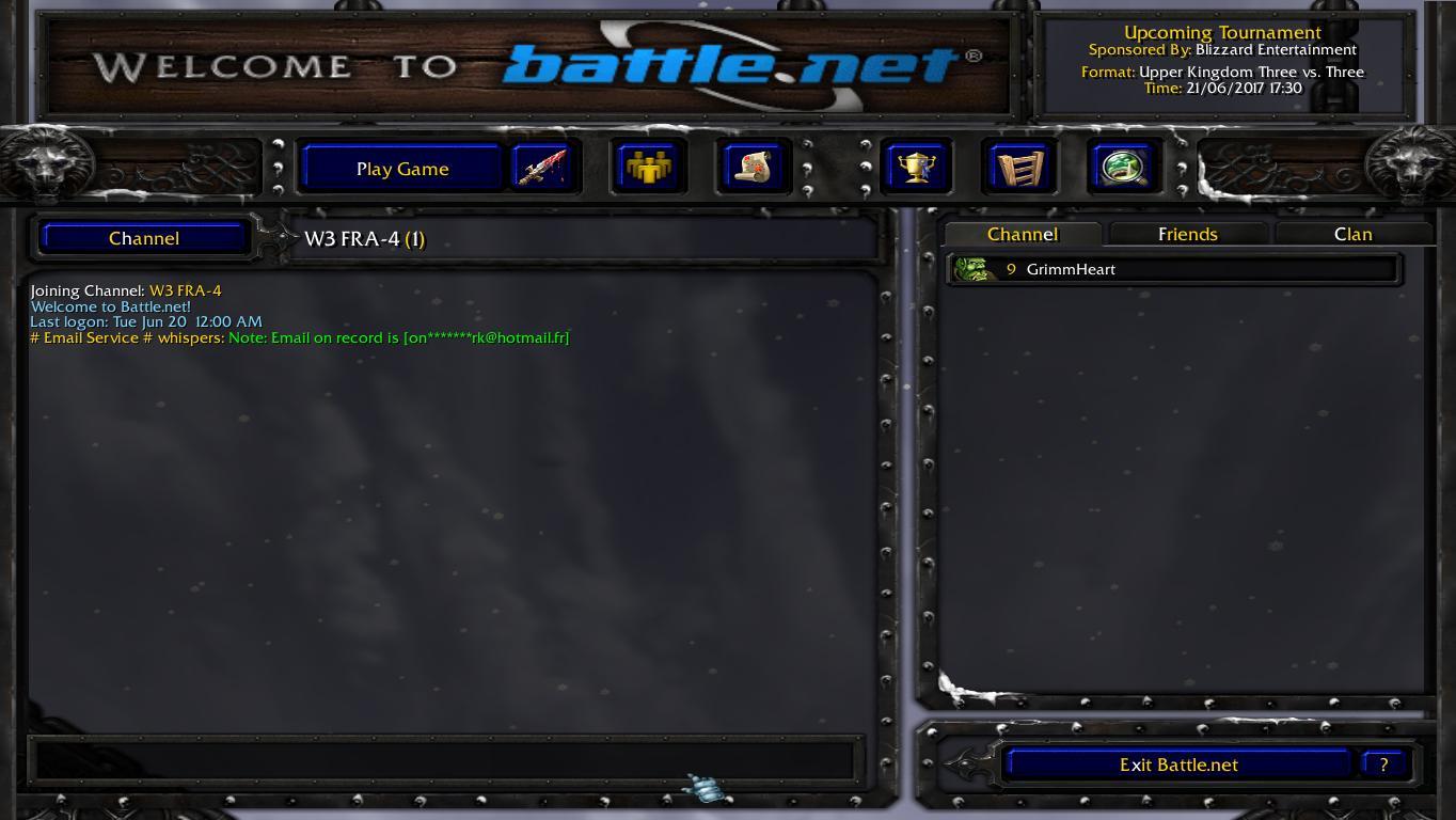 Warcraft iii patch 1283 1284 hive warcraft iii 2017 06 21 15 56 19 76g sciox Choice Image