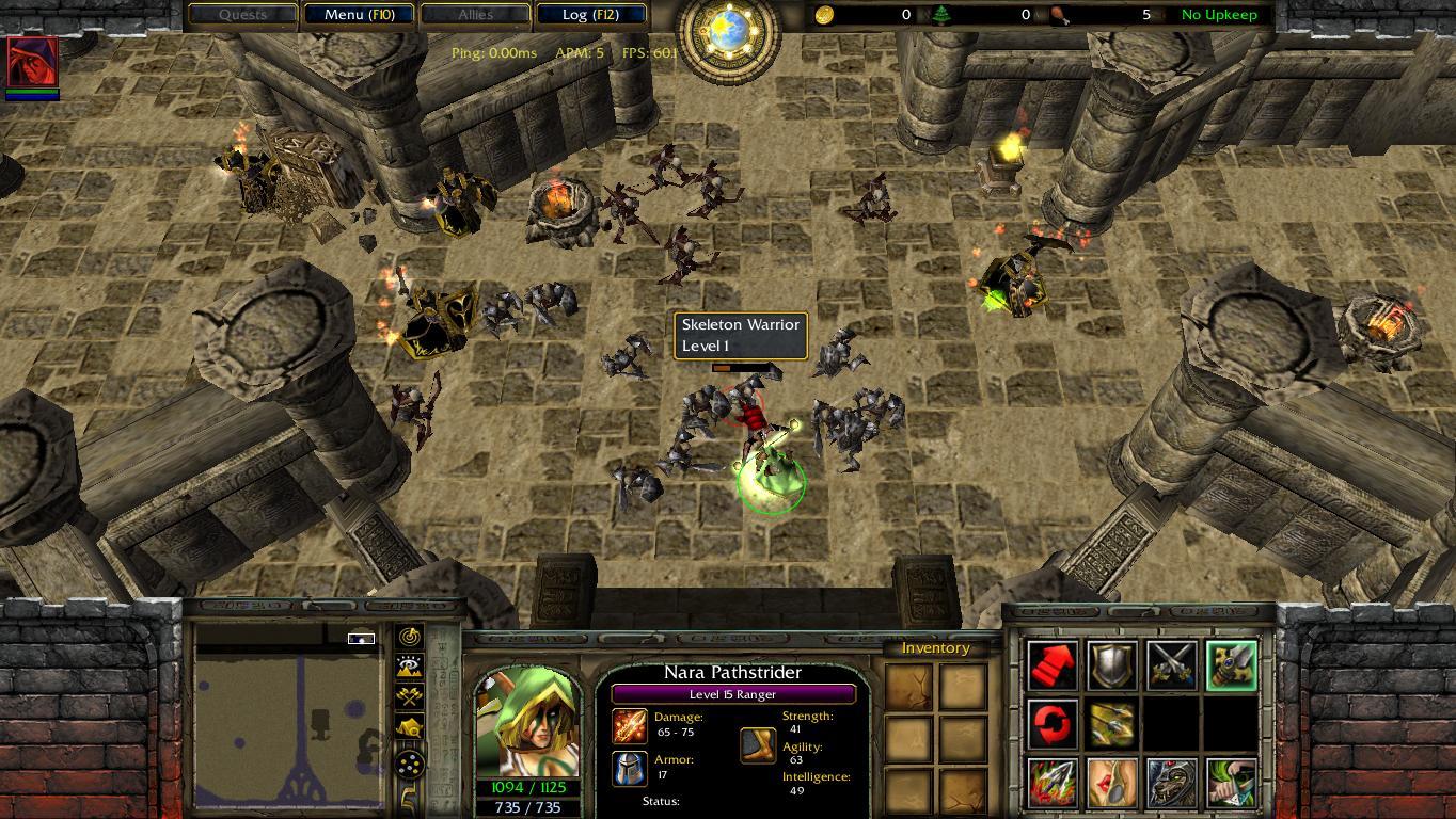 Warcraft III 2019-08-04 17-06-11-05.jpg