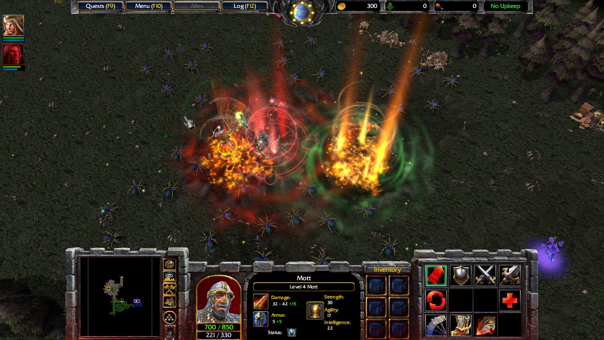 Warcraft III 2020-06-12 23-39-57-727.jpg