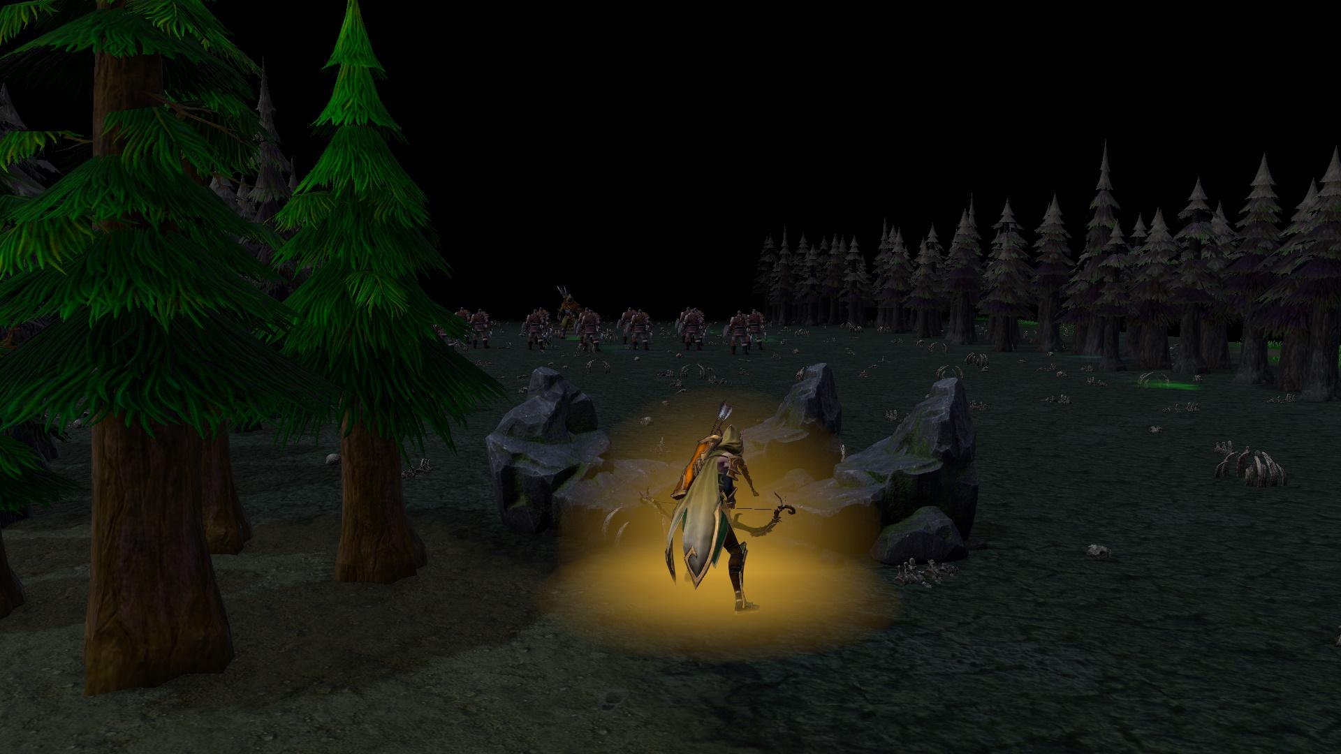 Warcraft III 2020-06-12 23-53-21-366.jpg