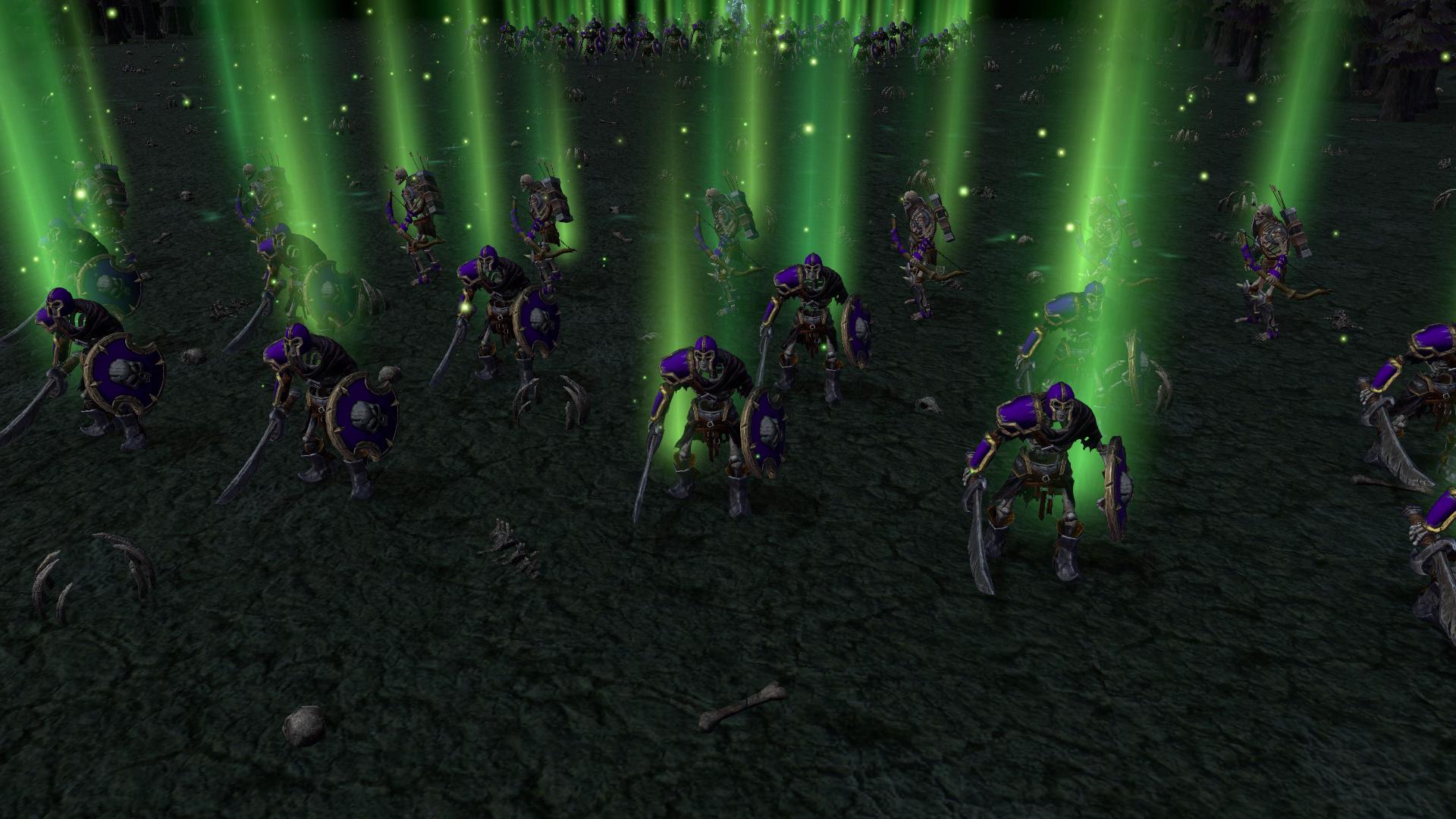 Warcraft III 2020-06-12 23-53-56-903.jpg