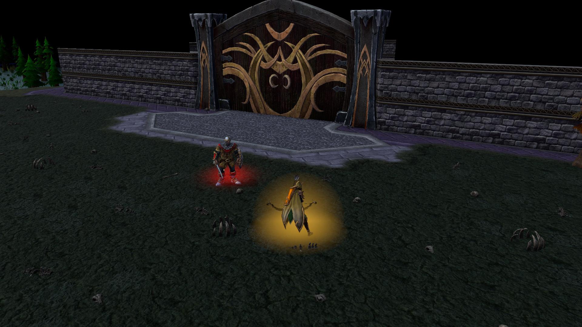 Warcraft III 2020-06-13 00-02-07-676.jpg