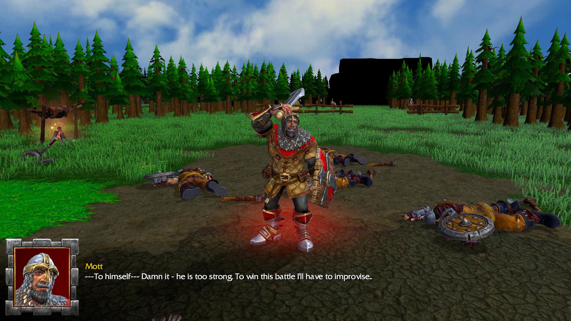 Warcraft III 2020-06-13 01-40-13-417.jpg