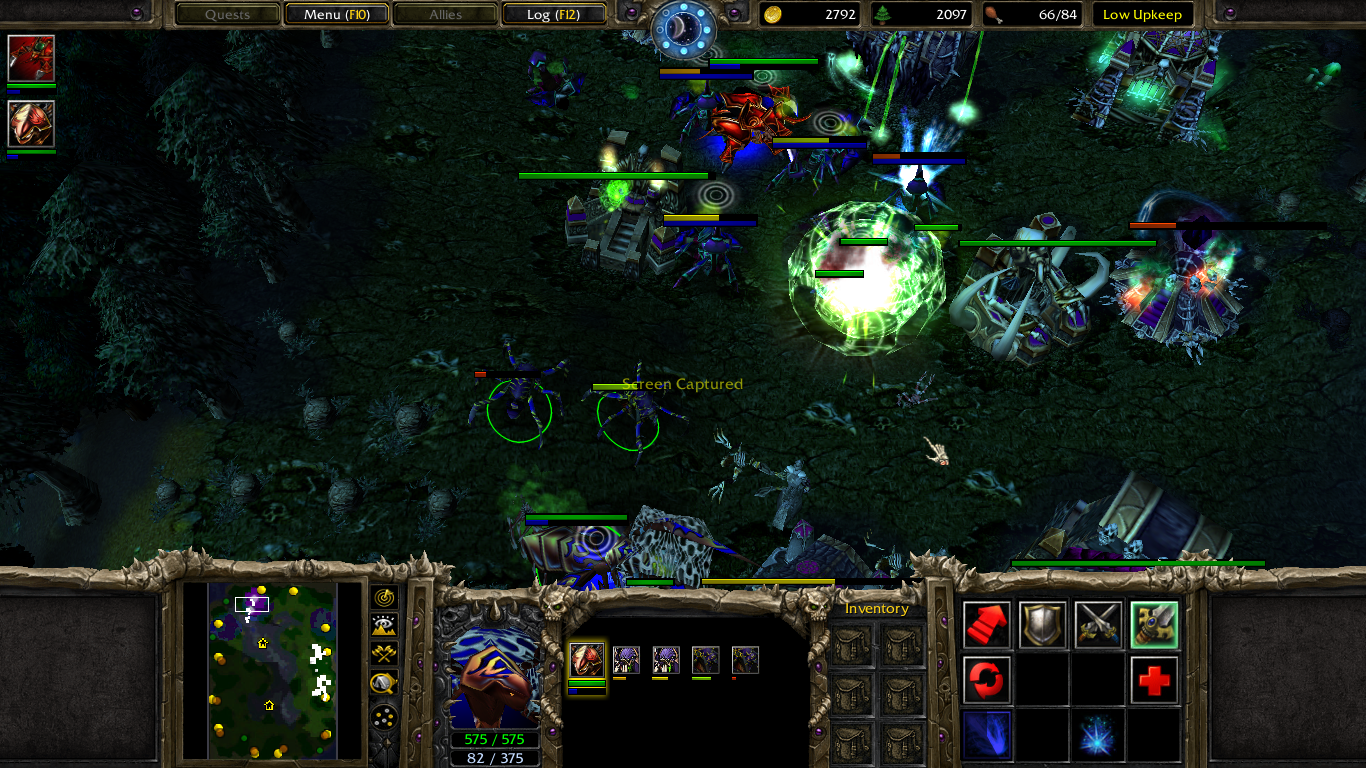 Warcraft III 6_23_2018 10_43_41 PM.png