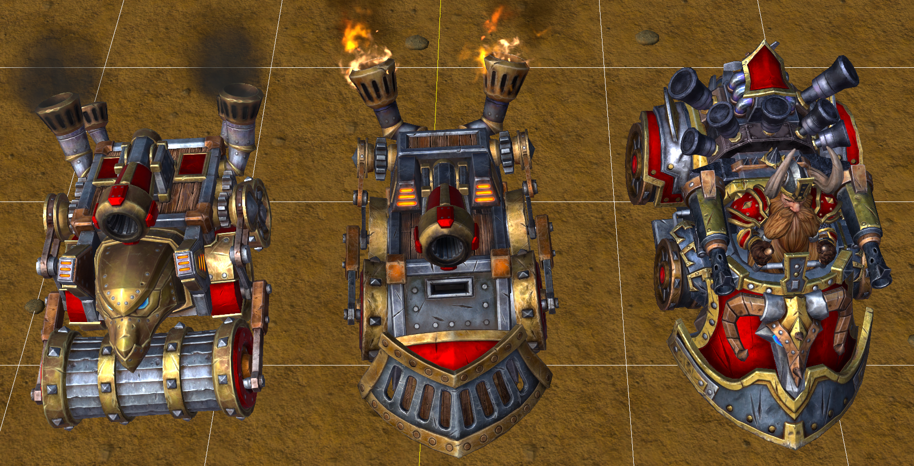 Warcraft III Reforged Models.png