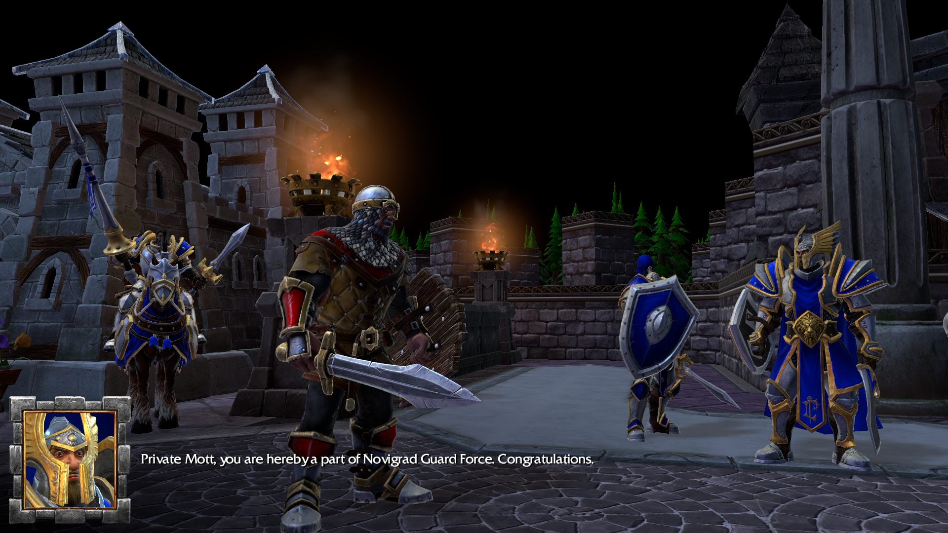 Warcraft III  Reforged Screenshot 2020.05.27 - 22.29.04.20.png