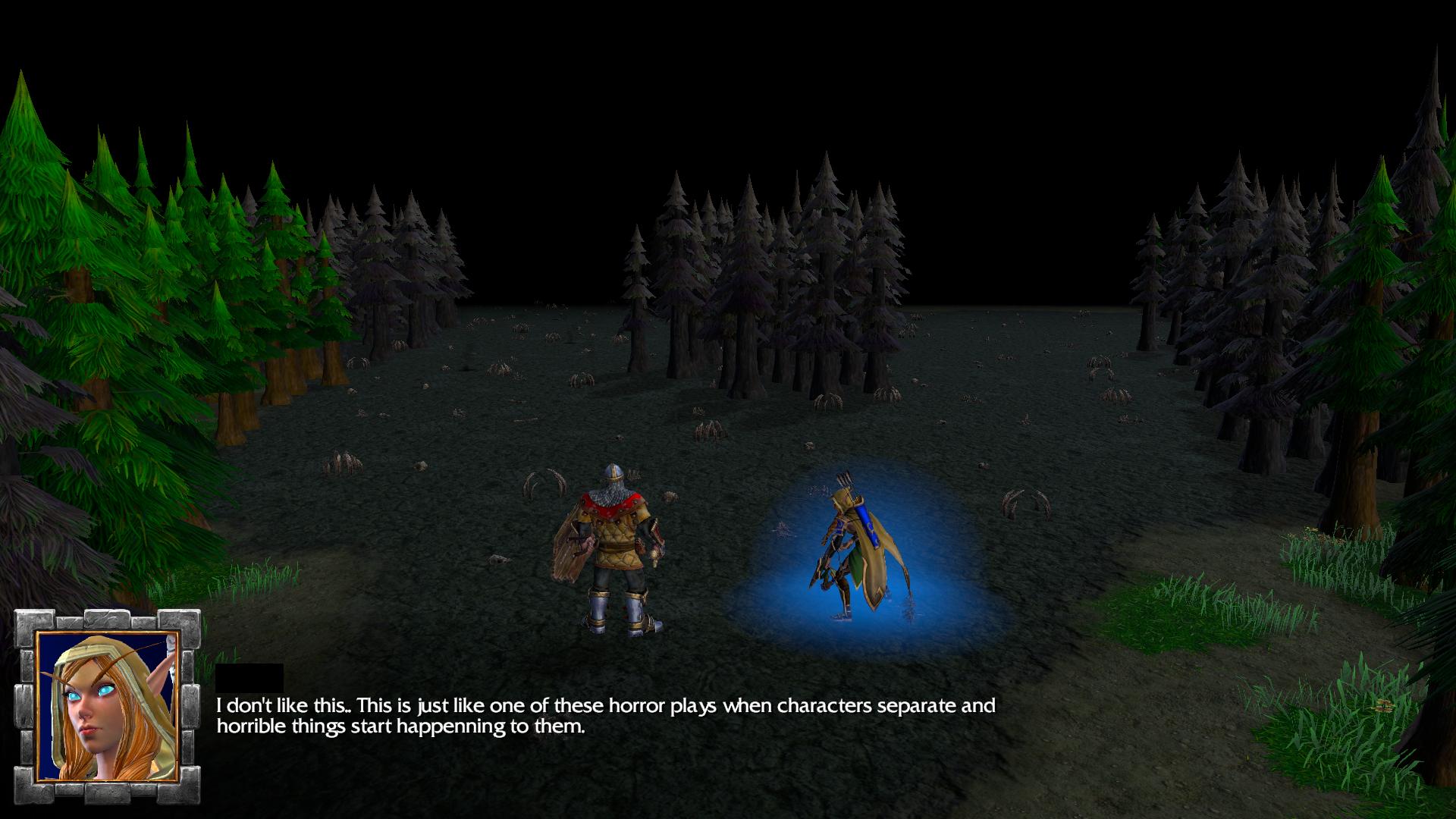 Warcraft III  Reforged Screenshot 2020.05.27 - 22.31.52.43 — копия.png