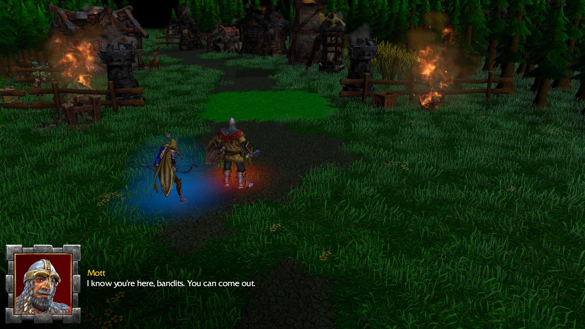 Warcraft III  Reforged Screenshot 2020.06.09 - 01.29.35.78.png