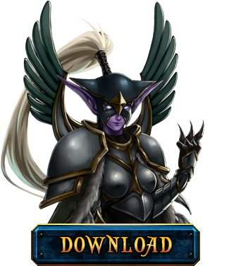 WardenDownload2.png