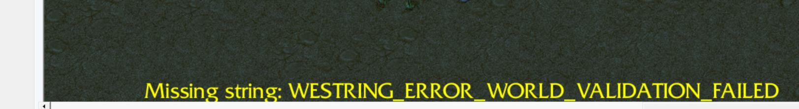WE error.PNG