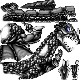 white dragon edited 2.png