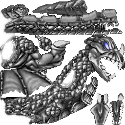 white dragon edited.png