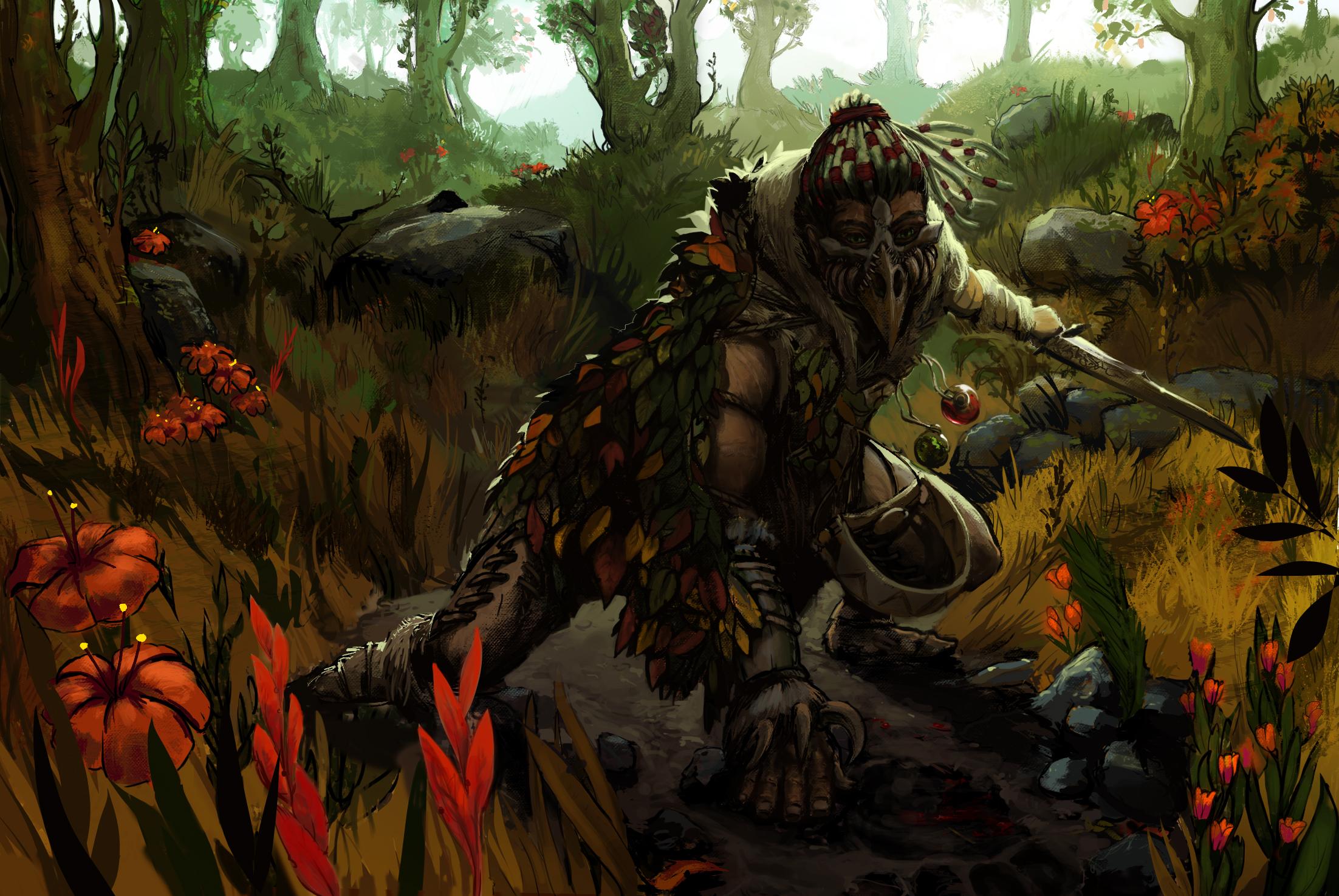 Wildhunter-representation.jpg
