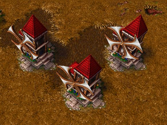 windmills-png.359996