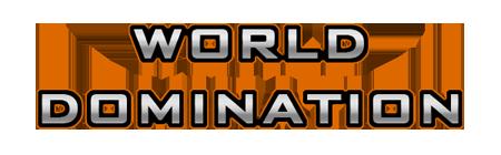 http://www.hiveworkshop.com/forums/pastebin_data/5b44cu/WorldDomination_Logo.jpg