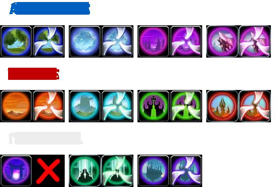 wow-portals-png.362984