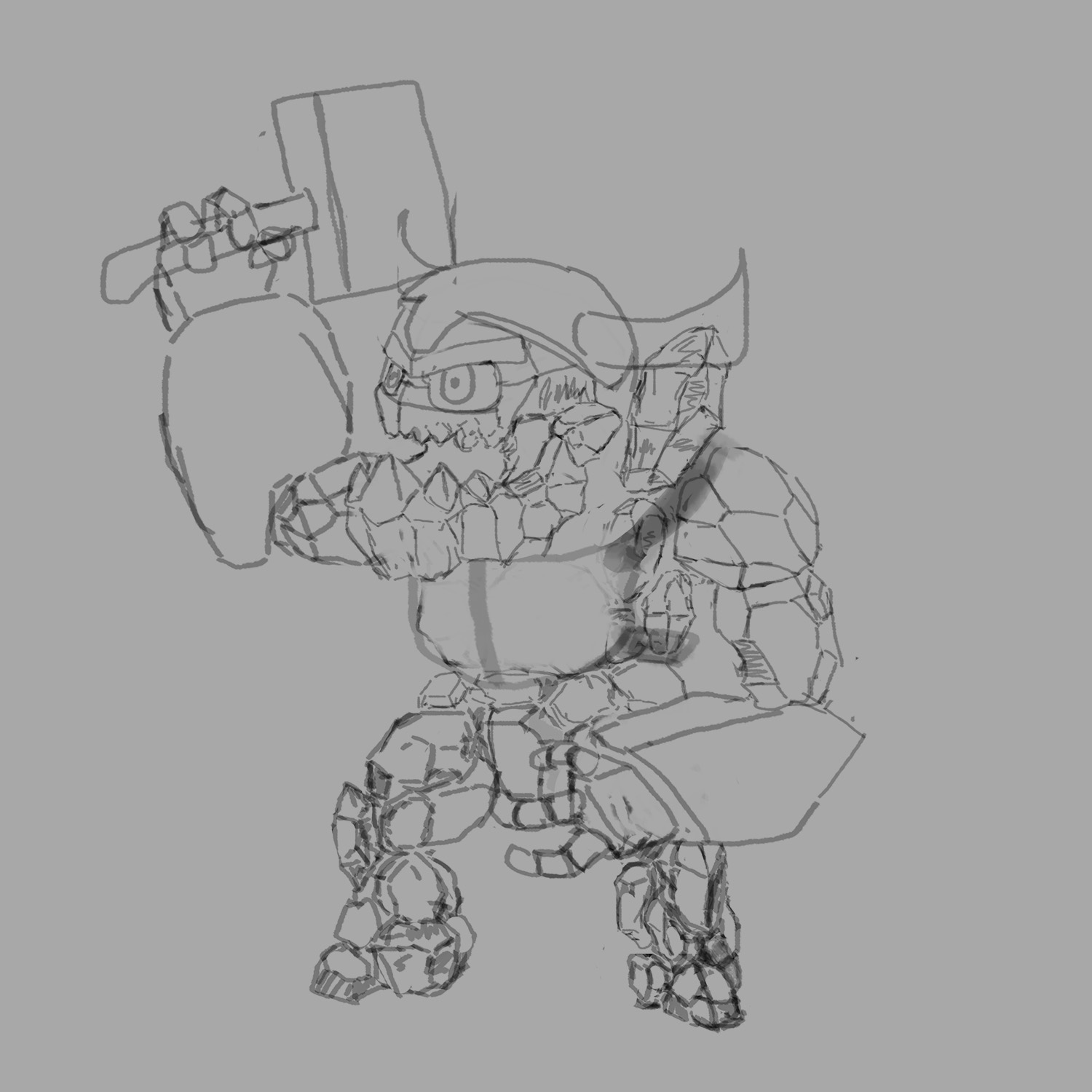 young golem wip 2.jpg