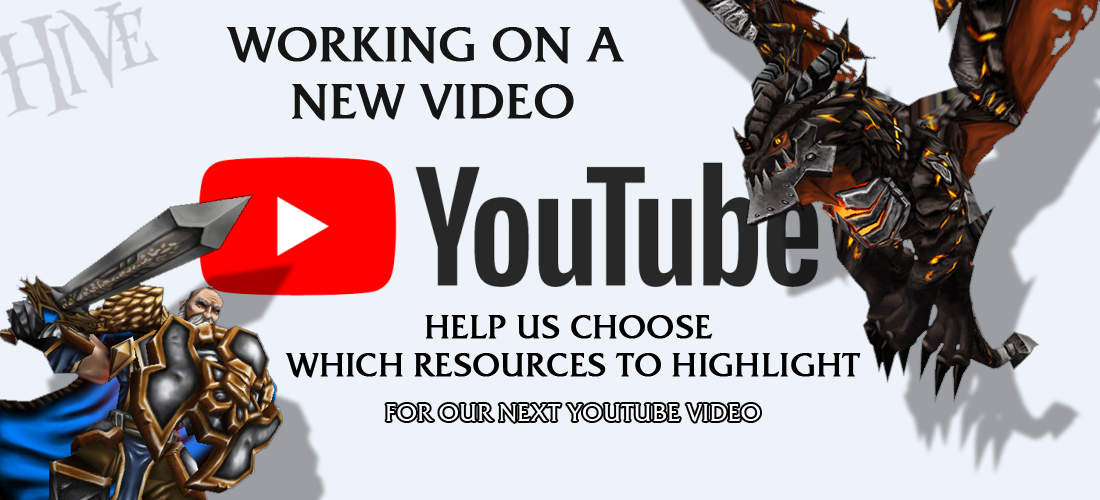 YOUTUBERESOURCES.png