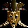 Tiki Mask B.png