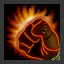 Gloves of Fire.png