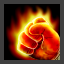 Fist of Fire.png
