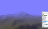 Scape without Glow.png
