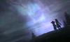Nebula Sky Ashen.png