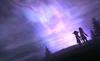 Nebula Sky DRuins.png